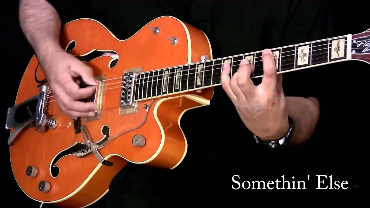 ROCKABILLY GUITAR PDF DOWNLOAD
