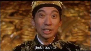 Video Film Stephen Chow Sub Indo Forbidden City Cop 1996 download MP3, 3GP, MP4, WEBM, AVI, FLV Agustus 2018