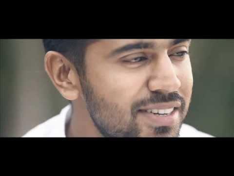 Yuvvh-Nenjodu Cherthu Karoke