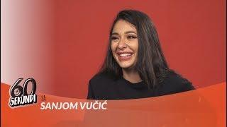 Sanja Vučić je prelepa ali bi ipak operisala Mondo TV