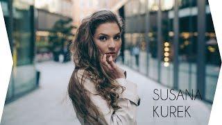 Video Portrait // Susana Kurek