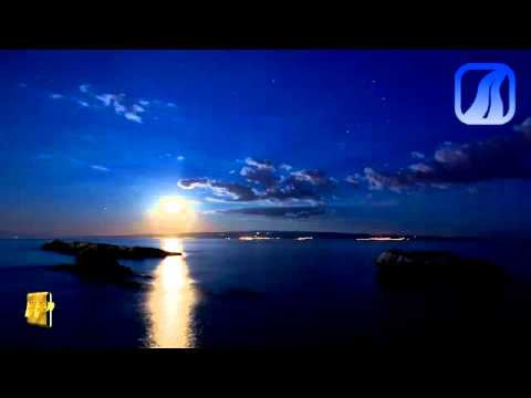 N&R Project - Night Shining (Original Mix) [Silent Shore Records]