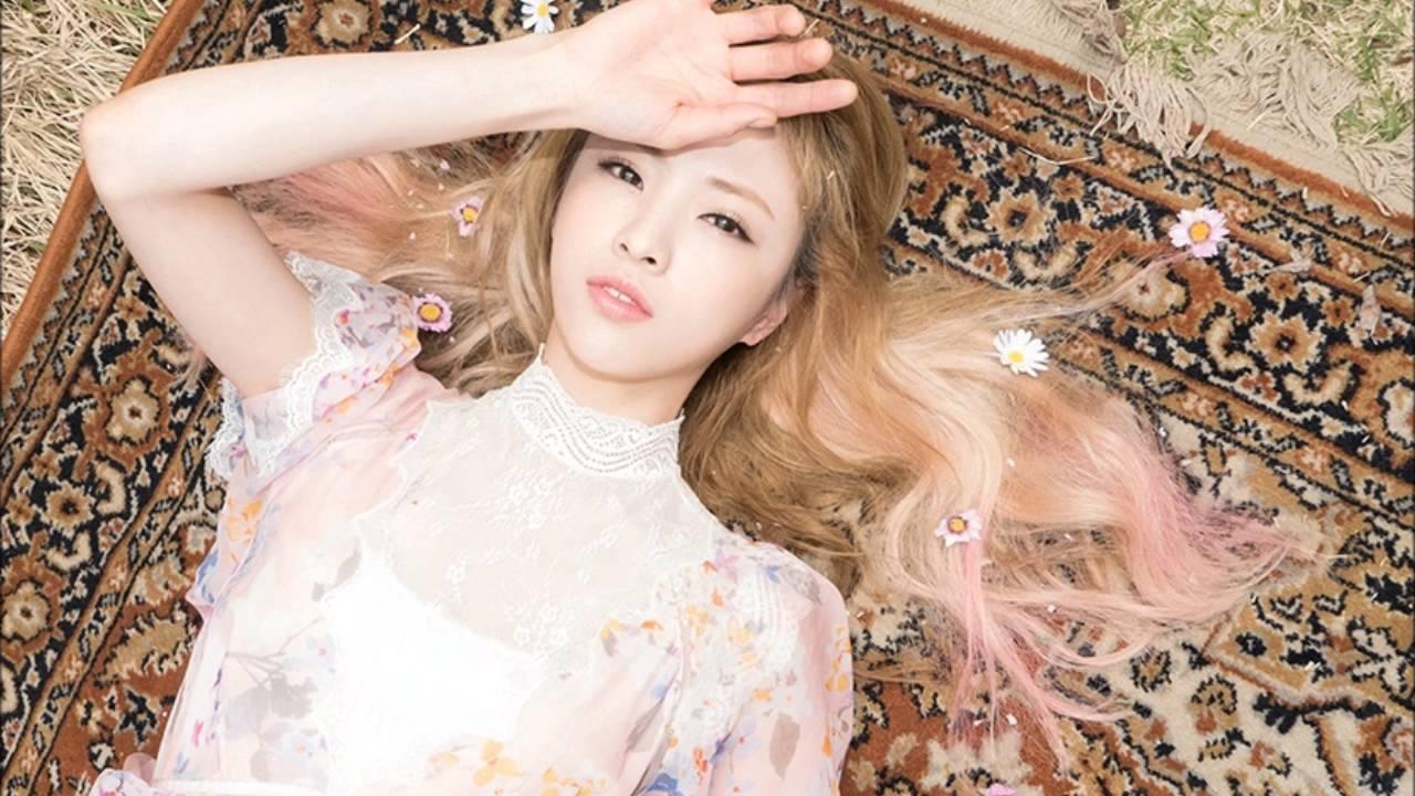 WM.Entertainment declara finalmente que Shin Hyejin, JinE, se retira oficialmente de Oh My Girl.