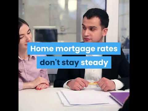 100%-finance-or-no-deposit-credit-mortgage-loans