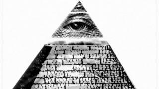 Fractal Pyramid Zoom