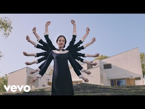 Jain - Come (Official Video)