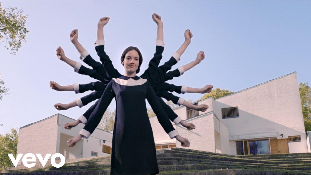 Download Jain - Come (Official Video)