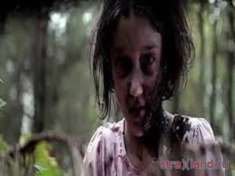 Зомби-апокалипсис в Англии Ужасы 2020 фильми,фильмы 2021,полные фильмы,ФАНТАСТИКА 2020, Боевик 2020