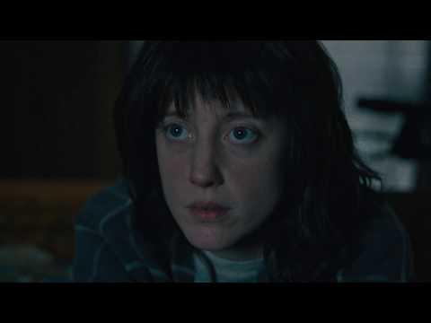 NANCY Official Trailer