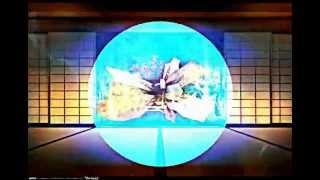 吉田兄弟 ラビリンス 穴兄弟ミックス Yoshida Brothers - Labyrinth (DJ...
