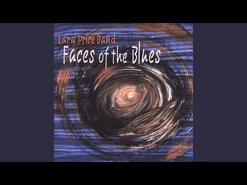All Tracks - Lara Price Band