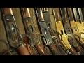 Historic Firearms, Collectors' Guns: GunVenture|S1 E12 P3
