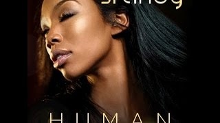 Download Brandy - Human: Unreleased (Full Album) Mp3 and Videos
