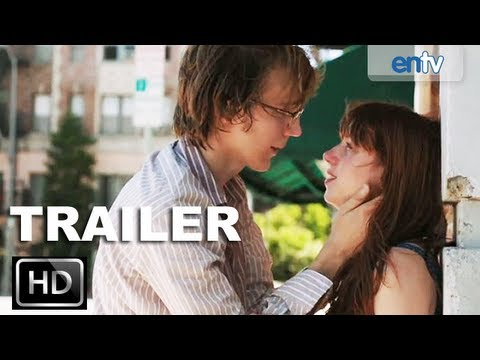 Ruby Sparks Official Trailer [HD]: Paul Dano Meets His Real Life Muse: ENTV