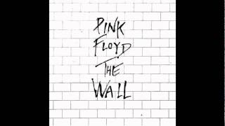 13. Goodbye Cruel World - The Wall - Pink Floyd.wmv