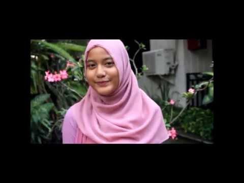 Adera - Lebih Indah (Video Clip Unofficial)