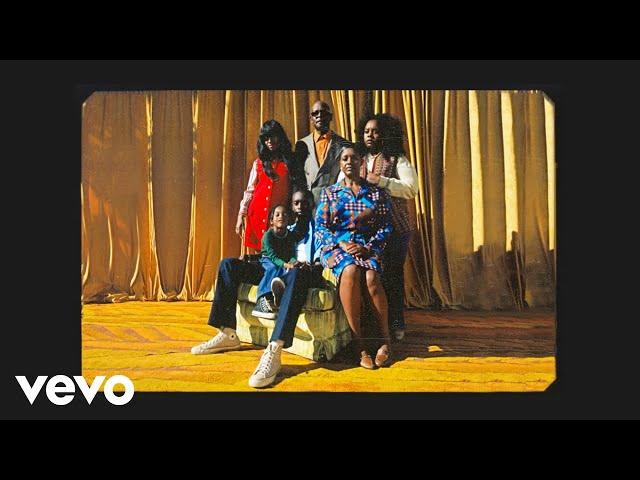 Buddy - Trippin' (Audio) ft. Khalid