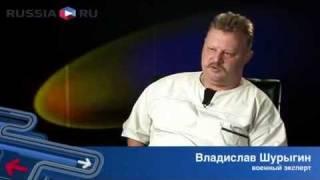Анатомия предательства России среди разведчиков.