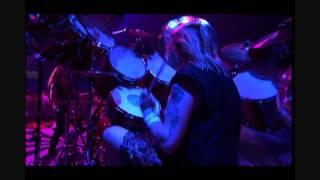 Iron Maiden No More Lies Live HD