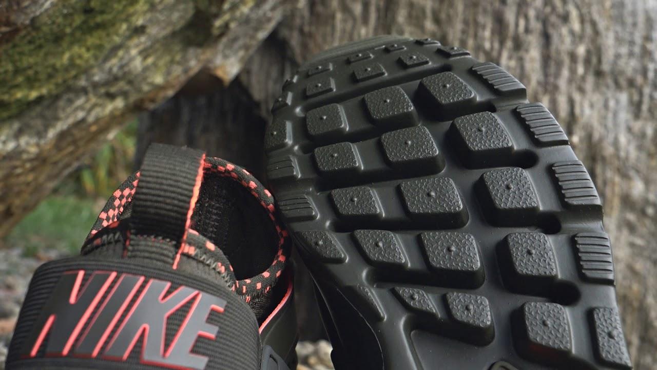 sports shoes 6b2a3 69c17 Nike Air Huarache Run Ultra SE Cargo Khaki - buty męskie 7store