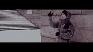 Teledysk: Klasik - Nie wiem jak (feat. Dj Haem) (muz. BobAir)