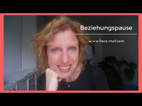 Blindwerdenhandel (2007) online sa prevodom