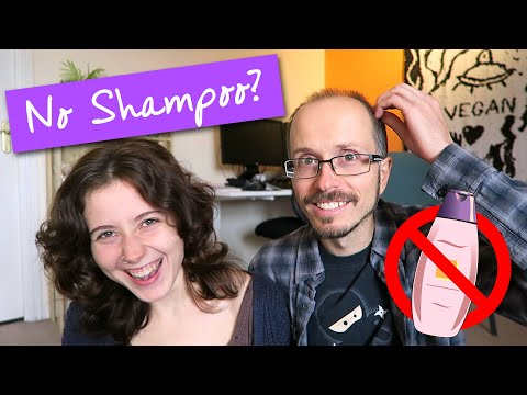10-years-without-shampoo?!-how-we-wash-our-hair-naturally