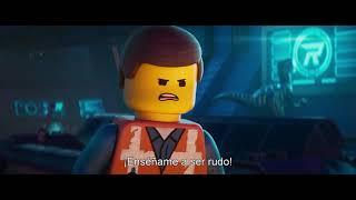 La Gran Aventura LEGO® 2 - YT Kids - Oficial Warne...