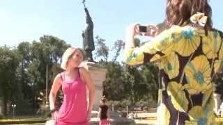 видео Достопримечательности Молдовы, красивые места Молдовы