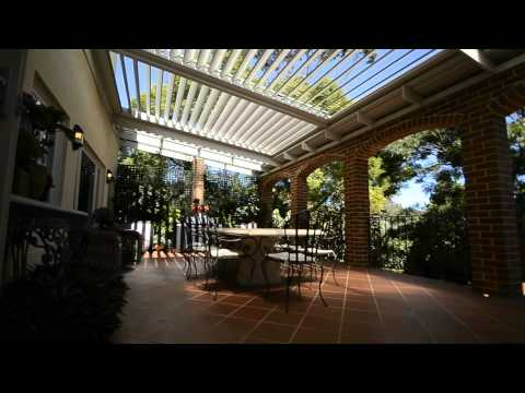House For Sale: Mosmon Park, Perth, Western Australia