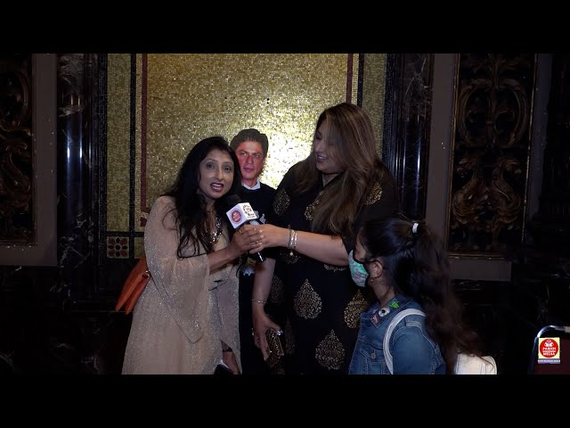 Loew's Jersey Theatre - Special Screening of 'Dilwale Dulhania Le Jayenge' - India COVID Relief