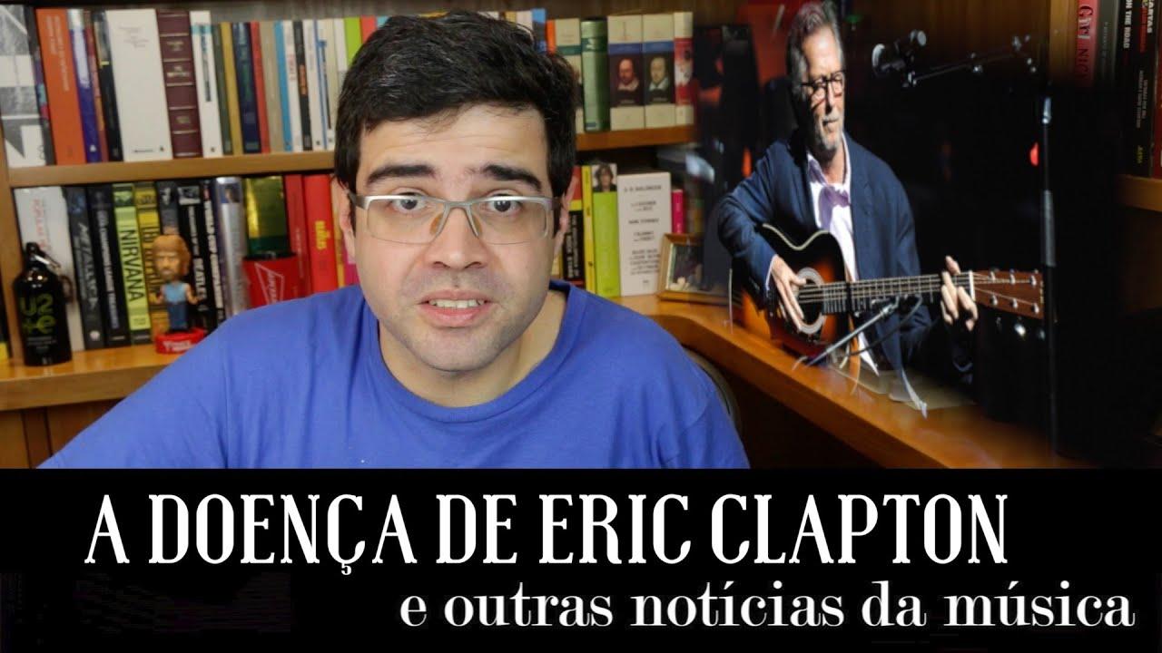 Clapton De