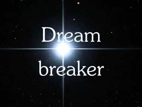 Star maker....The kids from Fame.. Lyrics