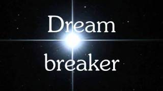Star maker The kids from Fame with Lyrics