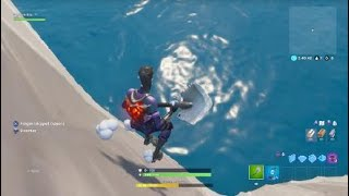 Fortnite ##### REAL ARY