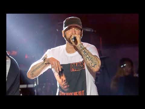 Normal Eminem / Em Calls Paul Subtitulada En Español