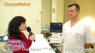 Tratamentul modern al varicelor cu laser   plimbari-pe-mare.ro