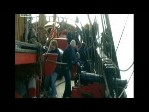 Bloody Britain - 10/10 - the peasant's revolt