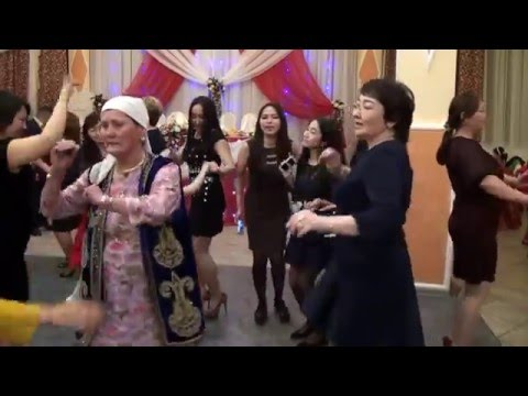 Танцы, Шинар ау www.shankarfoto.ru