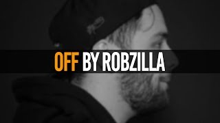 Paper Brigade Presents: Off by Robzilla