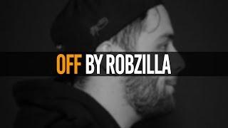 Paper Brigade Presents: Off by Robzilla