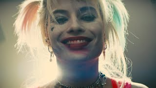 'Birds of Prey: And the Fantabulous Emancipation of One Harley Quinn' Trailer Thumb