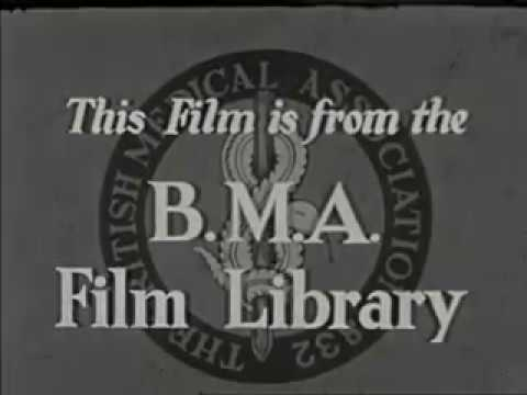 Breast Feeding Difficult Cases BMA Library film