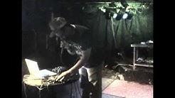 "Open Mike Eagle- ""Nightmares"" live at Chasers in Scottsdale, AZ (grimeyrepublik.org coverage) 7-2-11"