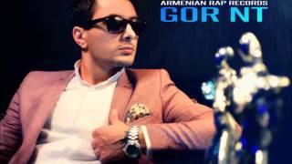 Gor NT - Lucky Club | Armenian Rap |
