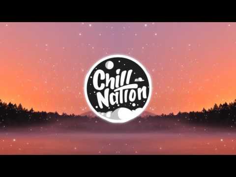 Ta-ku & Wafia - Meet In The Middle (Ekali Remix)