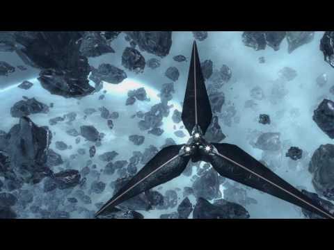 Black Prophecy Debut Trailer