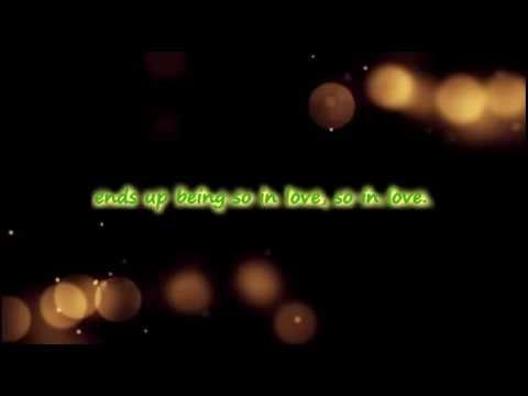 Mia Martina - HeartBreaker {{LYRICS}}