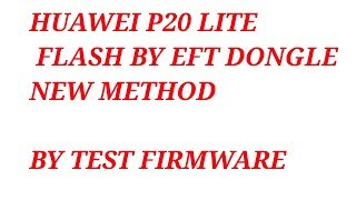 How To Dead Mode Device repair Huawei E8231s-1 100% OK By