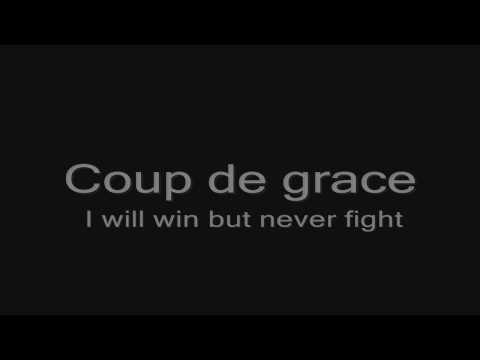 Sabaton - The Art Of War (lyrics) HD